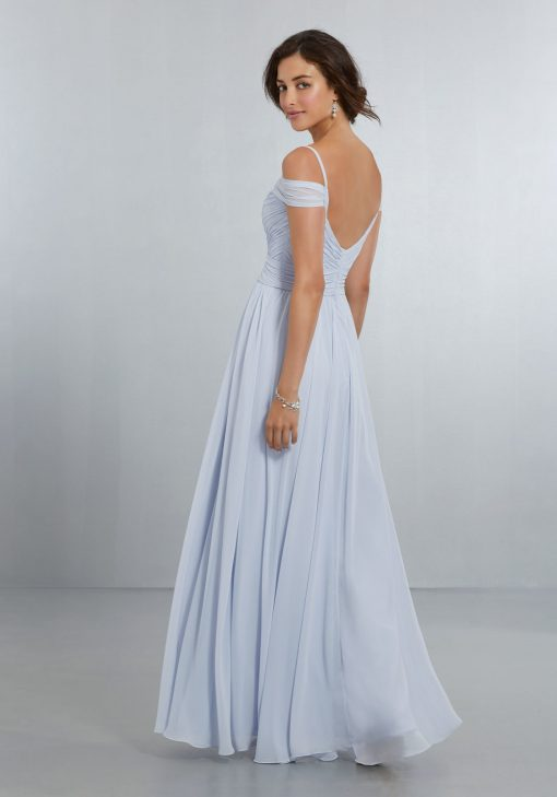 Bridesmaid dress shopping online